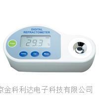 EG-80數顯乙二醇濃度計丙二醇濃度計,防凍液濃度計廠家直銷