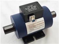 动态扭矩传感器 CKY-810