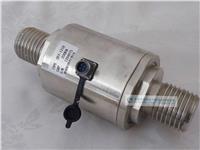 外螺纹拉力传感器 CKY-121B