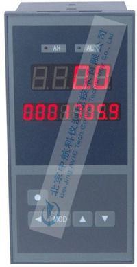 温度、压力补偿积算仪 XSJB