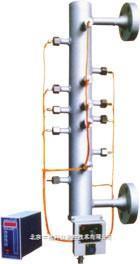 电接点液位计 UDK