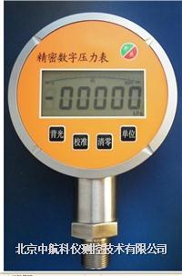 高精度压力表 CKY-2002