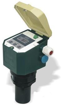 一体超声波液位计  CKY-2000