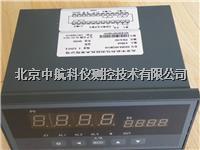 PID调节仪 XSC5