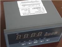 快速测控PID调节仪 XSC6