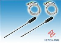 微型熱電阻