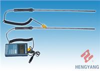手持式快速測溫熱電偶
