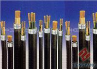 架空絕緣電纜/額定電壓10KV及以下