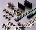 杜邦2.0/杜邦2.5/杜邦膠盒/杜邦端子/杜邦針座/杜邦連接器/膠殼2.54