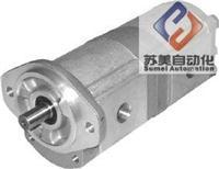 臺灣HGP-33A雙聯齒輪泵,HGP-33A雙聯油泵,HGP-33A三聯齒輪泵,HGP-33A三聯油泵 HGP-33A-F66R,HGP-33A-F88R,HGP-33A-F1111R,HGP-33A-F