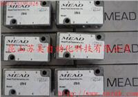 美國MEAD氣動元件,MEAD電磁閥 LTV-5,LTV-10,LTV-15.LTV-20,LTV-25.LTV-30.LTV-35.LT