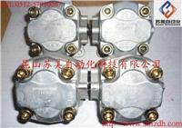 日本KYB齒輪泵,KYB油泵.KP0570CPSS KP0523CPSS,KP0530CPSS,KP0535CPSS,KP0540CPSS,KP0553
