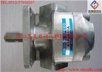 日本NIHON SPEED齒輪泵,K1P齒輪泵,K1P6R11A K1P6R11A,K1P7R11A,K1P9R11A,K1P10R11A,K1P10L11A,K1P