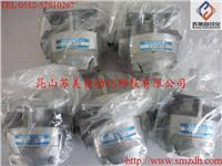 日本NIHON SPEED齒輪泵、K1P齒輪泵,K1P3R11A K1P1R11A,K1P3R11A,K1P6R11A,K1P7R11A,K1P10R11A,K1P1