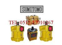 日本SUMITOMO住友油泵,SUMITOMO住友齒輪泵,SUMITOMO住友內嚙合齒輪泵 QT31、QT32、QT33、QT41、QT42、QT43、QT51、QT52、QT53、QT61、