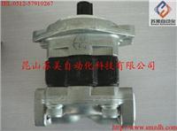日本SHIMADZU島津SGP1齒輪泵,SGP2齒輪泵 SGP1A-16,SGP1A-18,SGP1A20,SGP1A20,SGP1A-25,SGP1A-2