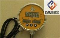臺灣TSMC電子式壓力計,TSMC電子式接點壓力計,TSMC電子壓力表 M30-TM,M40