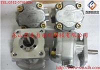 日本KYB齒輪泵,KP0511CPSS齒輪泵,KP0511CPSS油泵 KP0511CPSS,KP0523CPSS,KP0530CPSS,KP0540CPSS,KP0560