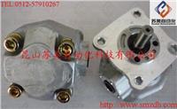 日本KYB齒輪泵,KP0588CPSS齒輪泵,KP0588CPSS油泵 KP0511CPSS,KP0523CPSS,KP0530CPSS,KP0560CPSS,KP0570
