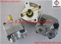 日本SHIMADZU島津齒輪泵,YP10-2.5R齒輪泵,YP10-2.5R油泵 YP10-0.8R,YP10-1.7R,YP10-2.5R,YP10-3.0R,YP10-3.5R,