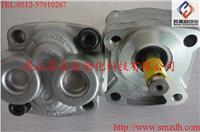 日本SHIMADZU島津齒輪泵,YP10-3.5R齒輪泵,YP10-3.5R油泵 YP10-0.8R,YP10-1.7R,YP10-2.5R,YP10-3.0R,YP10-3.5R,