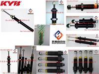 KYB緩沖器,KYB油壓緩沖器,KBM10-50-12C,KBM10-50-14C KBM10-50-11C,KBM10-50-12C,KBM10-50-14C,KBM10-50-14