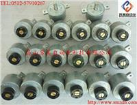 旋轉阻尼器FYT-H1-104,FYN-H1-R104,FYN-H1-L104,FYT/FYN-H1(H2)搖動式阻尼器 FYT-H1,FYN-H1,FYT-D1,FYN-D1,FYN-D3,FYN-K1