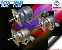 日本GPEON齒輪泵,MITSUBOSHI齒輪泵 GPEON-A8-A30R, GPEON-A8-A40R,GPEON-A8-A60R,GPEON-A