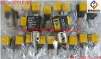 意大利SIRAI電磁閥,SIRAI二通閥,D103D05-Z031C電磁閥,D103D05-Z031C 2通閥,D103D05-Z031CV24 D103D05-Z031C電磁閥,D103D05-Z031C 2通閥,D103D05-Z031CV2