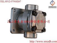 日本(SHIMADZU)島津齒輪泵GPY-4R GPY-3R,GPY-4R,GPY-5.8R,GPY-7R,GPY-8R,GPY-9R,GPY-10