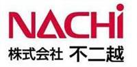 日本NACHI不二越油泵,NACHI不二越齒輪泵,NACHI不二越電機泵,NACHI不二越葉片泵,NACHI不二越液壓泵,NACHI不二越電磁閥 全系列