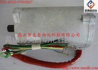 0425932R電機,0425814電機,0425032R電機,P08.C01.230.20.EO電機,P08.C01.400.20.EO電機
