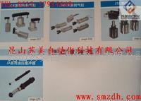 JSC氣缸,JSC滑臺氣缸,JSC無桿氣缸,JSC擺動氣缸,JSC轉角氣缸,JSC阻擋氣缸