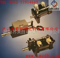 JSC油缸,JSC模具油缸,JSC轉角油缸,JSC工程油缸