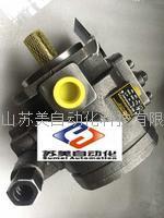 美國PARKER派克油泵PVS16EH140C2 PVS25EH140C2,PVS40EH140C2