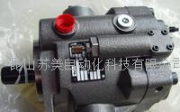美國PARKER派克柱塞泵PV270R1K1T1NFWS PV270R1K1T1NFWS,PV270R1K1T1NMMC