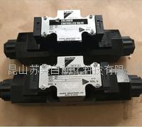 大金DAIKIN電磁閥/液壓閥LS-G02-3CD-30-EN LS-G02-3CD-30-EN,LS-G02-3AD-30-EN