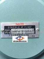 日本NACHI不二越油泵/叶片泵VDC-2B-1A5-20  VDC-2B-1A5-20 ,VDC-1A-1A5-20 ,VDC-1B-2A3-20