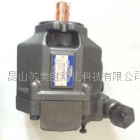 YUKEN油研液壓泵/柱塞泵AR22-FR01C-20/22 AR22-FR01C-20,AR22-FR01C-22