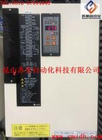 TOYO:XP3-38250-L100電力調整器,XP3-38250-V110調功器 XP3-38200-L100,XP3-38250-L100,XP3-38350-L100