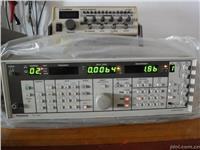 音頻分析儀 VP-7728A