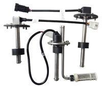 接近傳感器,液位传感器,流量傳感器,溫度傳感器,磁性传感器,油位傳感器,汽車傳感器 Misensor