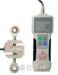 ZPS-DPU-2000N測力計|推拉力計 ZPS-DPU-2000N