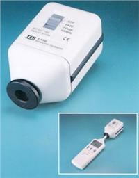TES-1356聲級計校準器 0363