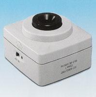 理音(RION)噪音校準器NC-74 NC-74