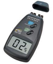MD-6G數字式紙張水份測量儀 0251