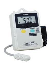 HIOKI 3641-20溫濕度記錄儀 HIOKI 3641-20