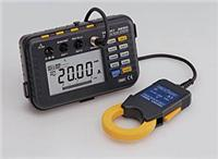HIOKI 3290-10 電流鉗表 HIOKI 3290-10