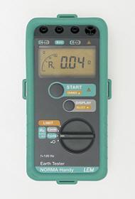 Handy Geo接地電阻測試儀 0255