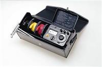 HIOKI 3151指針式接地電阻測試儀 HIOKI 3151